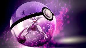 Bộ ảnh bìa cover Pokemon GO cho Facebook độc đáo