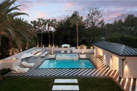 youtube beverly hills office. Youtube Beverly Hills Office. Inspirational Luxury Modern House In  Best Celebrity Office F