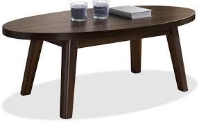 wilson coffee table