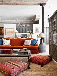modular floor pillows. Full Size Of Furniture:dihult Pillow Floor Seating Arrangement For Living Room Ikea Cushions Diy Modular Pillows