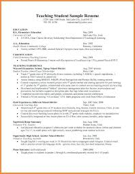 objective for teaching resume teacher resume objective teacher resume objective elementary