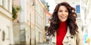 Test Jaká Barva Vlasů Se K Vám Nejlépe Hodí Blogy ženy Sro