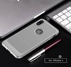 Cover Iphone X Cover Iphone 10custodia Iphone X Con Assorbimento