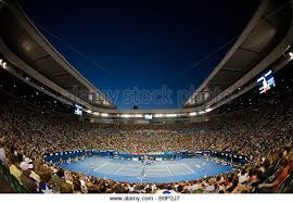 australian open roof australian open tennis stock photos australian open tennis stock