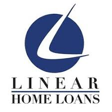 Linear Home Loans Linear Home Loans 13 Reviews Mortgage Brokers 30220 Rancho