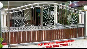 gate grill design catalog pdf tremendous modern philippines main