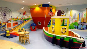 Image Bar Inspiring Kid Basement Designs Bertelscan Home Design Basement Ideas For Kids New Model Of Home Design Ideas
