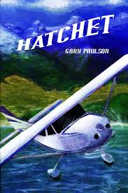 hatchet answer private
