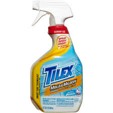 clr bath kitchen multi surface cleaner enhanced formula fresh scent 26 oz com