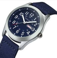17 best ideas about cheap mens watches nice mens cheap watch brand men buy quality watch for directly from watches for men suppliers