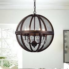 antique globe chandelier antique globe chandelier vintage