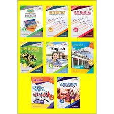 Download buku matematika kelas 9 penerbit erlangga. Buku Paket Ipa Terpadu Kelas 8 Guru Paud