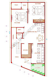 Small Picture Home map design