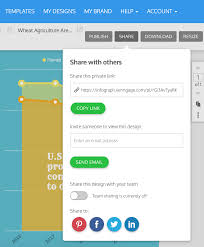 Itnonline Comparison Charts Venngage Free Graph Maker Make Stunning Charts Graphs Easily