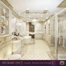 bathroom design company. Best Interior Design Company In Dubai, Fit Out Bathroom Y