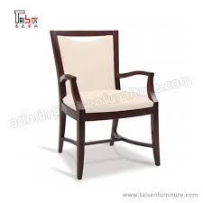contemporary wood chairs. 15DC035A Contemporary Wood Side Chair With Upholstered Inside And Outside  Back Decorative Open Hand Hold Spring Seat Chairs