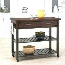 Kitchen Island Cart With Granite Top photogiraffeme