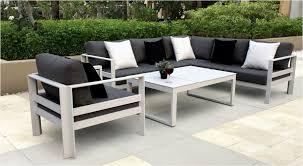 outdoor furniture brands design patio garden aluminum patio furniture aluminum patio