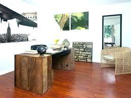 man office decorating ideas. Office Decorating Ideas For Men Home Decoration Man Decor On 970×728 Man Office Decorating Ideas