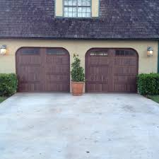 garage doors wichita falls tx hall building s e gore blvd garage doors repairing garage doors wichita falls