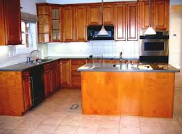 Small Picture L Shaped Kitchen Layout L Shaped Kitchen With Island Layout