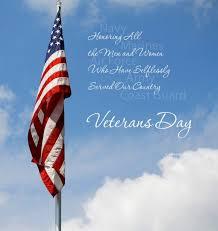 Happy Veterans Day Quotes Extraordinary Happy Veterans Day Quotes 48 Veterans Day 48 Quotes Sayings
