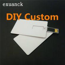 Отзывы на Custom Plastic <b>Gift Cards</b>. Онлайн-шопинг и отзывы на ...