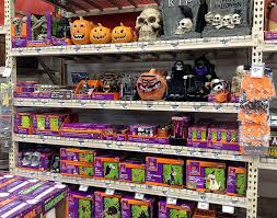 Small Picture Download Halloween Decorations At Home Depot astana apartmentscom