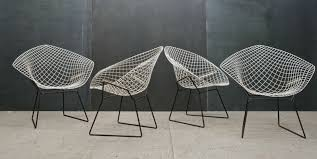 Astonishing Most Iconic Chairs 46 On Home Pictures with Most Iconic Chairs