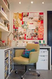 exceptional small work office. exceptional home design ideas features apartment therapy rosa beltranu0027s interior office pictures remode small work m