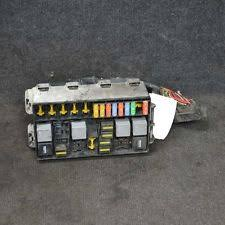 ford transit fuses fuse boxes ford transit connect 1 8 diesel fuse box 518755400 2t1t 14a067 af 2005