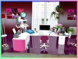 sims 3 cc furniture. Cc Furniture Study Timeless Sims 3 Finds 4 Folder . R