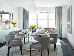 funky dining room furniture. New York Funky Dining Chairs Room Contemporary With Bronze Table Furniture A