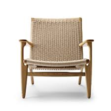 lounge chairs hans wegner. An Elegant And Lightweight Lounge Chair Well-suited For Any Room. Designed By Hans J. Wegner. Chairs Wegner 2