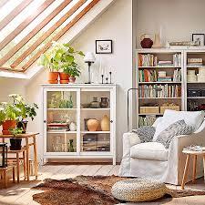 ikea livingroom furniture. Ikea Wall Storage Units Awesome Living Room Furniture \u0026 Ideas Livingroom S