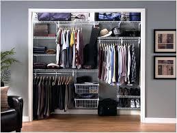 rubbermade closet image of closet organizer grey rubbermaid closet kit parts rubbermaid closet kit instructions