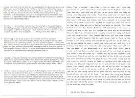 intro for an essay toreto co introduction argumentative sample  descriptive essays pet economics essay introduction paragraph sample examples 25186 introductory essay sample essay medium