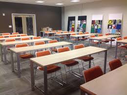 office cafeteria design. Restaurant Office Room Classroom Interior Design Conference Cafeteria Hall -