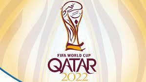 2022 Dünya Kupası Elemeleri belli oldu - Panorama News