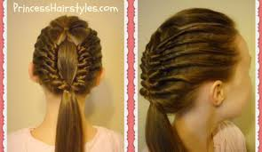 You Tube Hair Style window braid tutorial edgy hairstyles youtube 5180 by wearticles.com