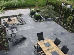 slate flagstone pavers stone paver patio designs laying a paver matt pearson of slate patio pavers