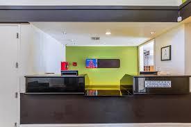 1 Bedroom Apartments San Antonio Tx Remodelling Interesting Decorating Ideas
