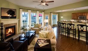 beautiful houses interior new beautiful houses interior best and awesome ideas beautiful houses interior