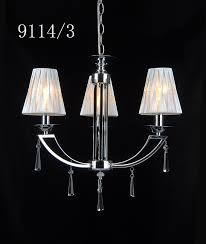 Modern Crystal Chandeliers For Dining Room Chandelier Modern Crystal At Crystal Chandelier
