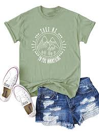 Shein Baby Clothes Size Chart Shein Womens Summer Short Sleeve Letter Print Casual Tee T Shirt