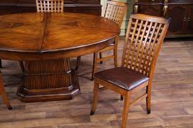 tropical dining room furniture. captivating tropical dining room chairs 16 about remodel discount table sets with furniture