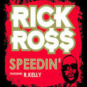 Speedin'