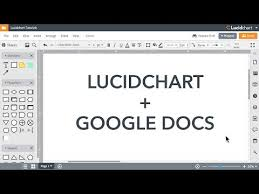 How To Make A Venn Diagram On Google Slides How To Make A Venn Diagram In Google Docs Lucidchart Blog