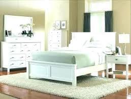 leather bedroom furniture – Aaronbutler