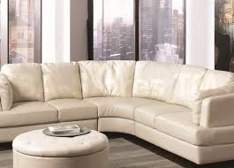 leather curved sofa half round sectional sofa couch 2 piece curved sectional small half circle couch